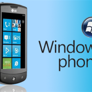 Windows Phone 7 Development 101