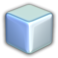 Installing NetBeans 7.0