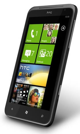 "Windows Phone 7 ""Mango"" Development 201 – Fast Application Switching"