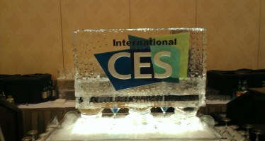CES Unveiled – An Overview