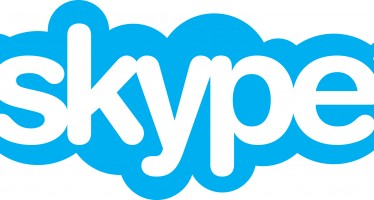 Skype For Windows Phone Soon – BETA Testing First