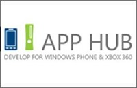 No App Hub…A Developers Perspective!
