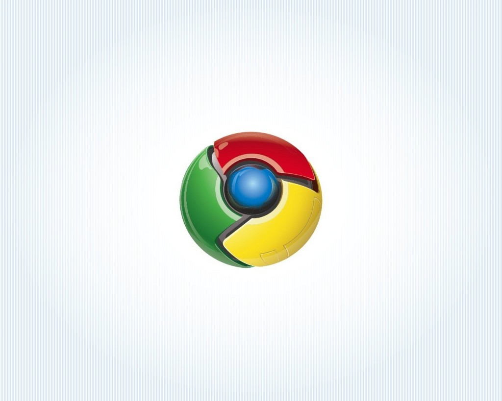 Fix ASP.NET Controls For Chrome/Safari/Firefox