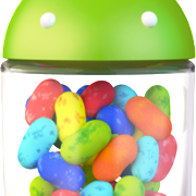 Android 4.1 JellyBean Changelog Released