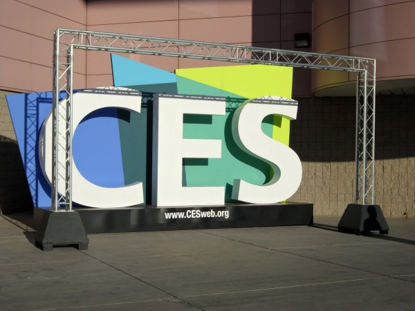 CES Closes and A Word From CEA