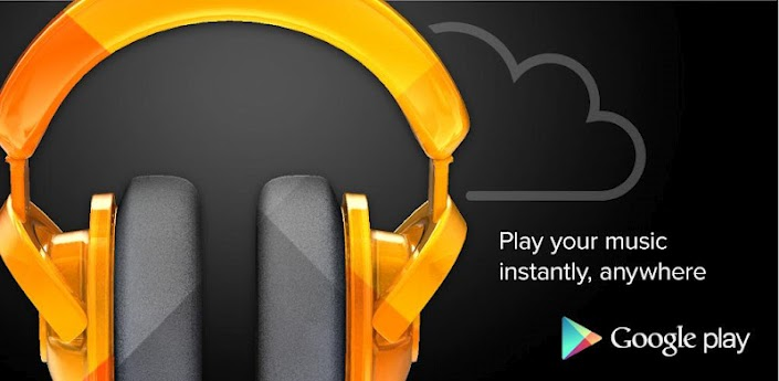 Play Music Google Play Music now available in parts of Europe
