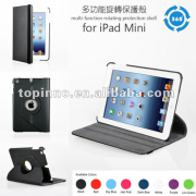 iPad Mini cases spotted