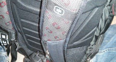 OGIO Renegade RSS – A Developers Backpack