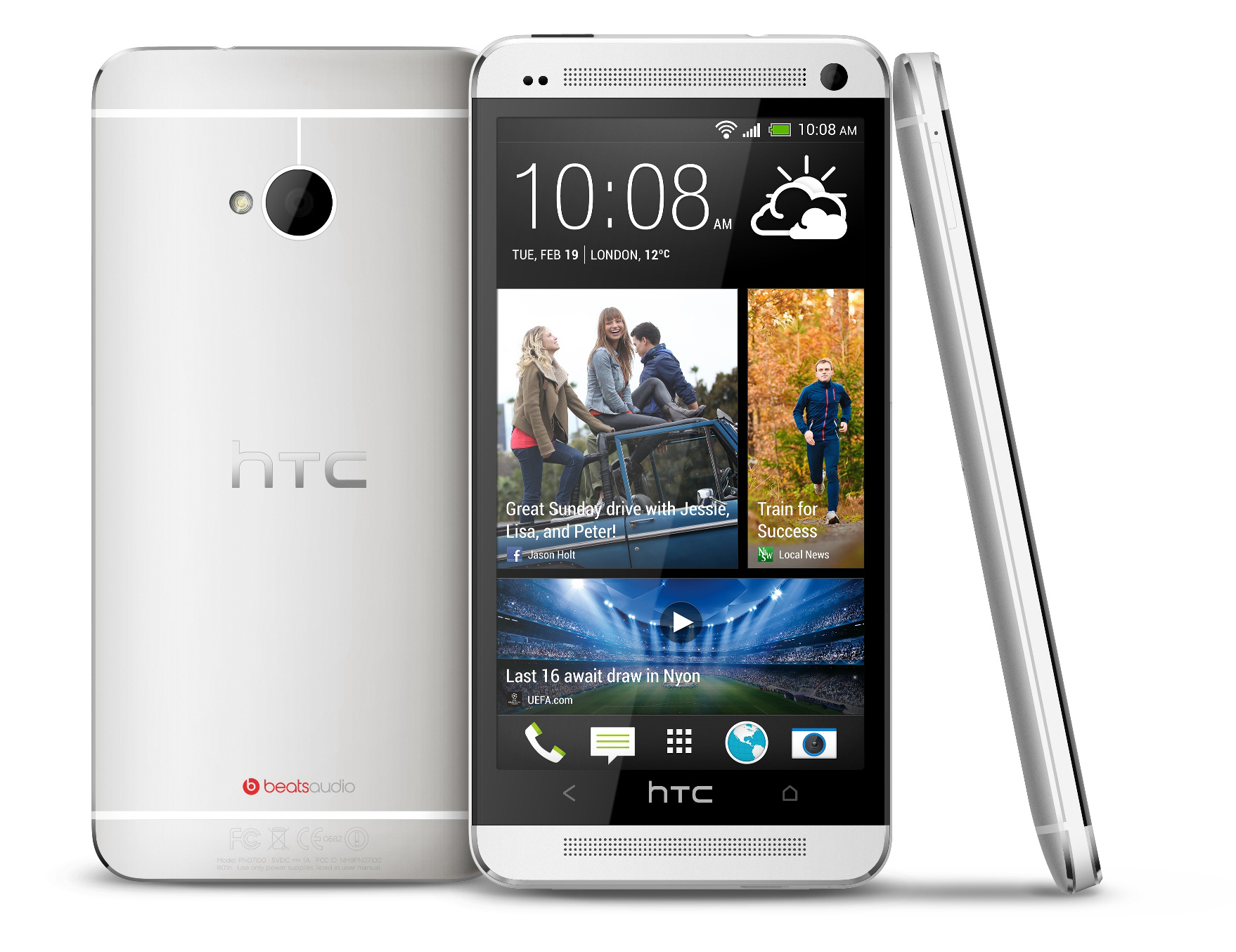 root rogers htc one m7 801agry with s on problem fix binary rh binarywasteland com User Manual PDF htc one s user manual