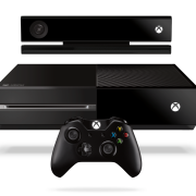 XBOX One – Developers Rejoice