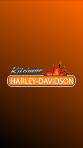 Rockys & Kitchener Android Application 2013-05-27-14-09-50