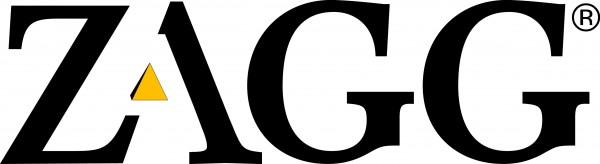 ZAGG_Black-1