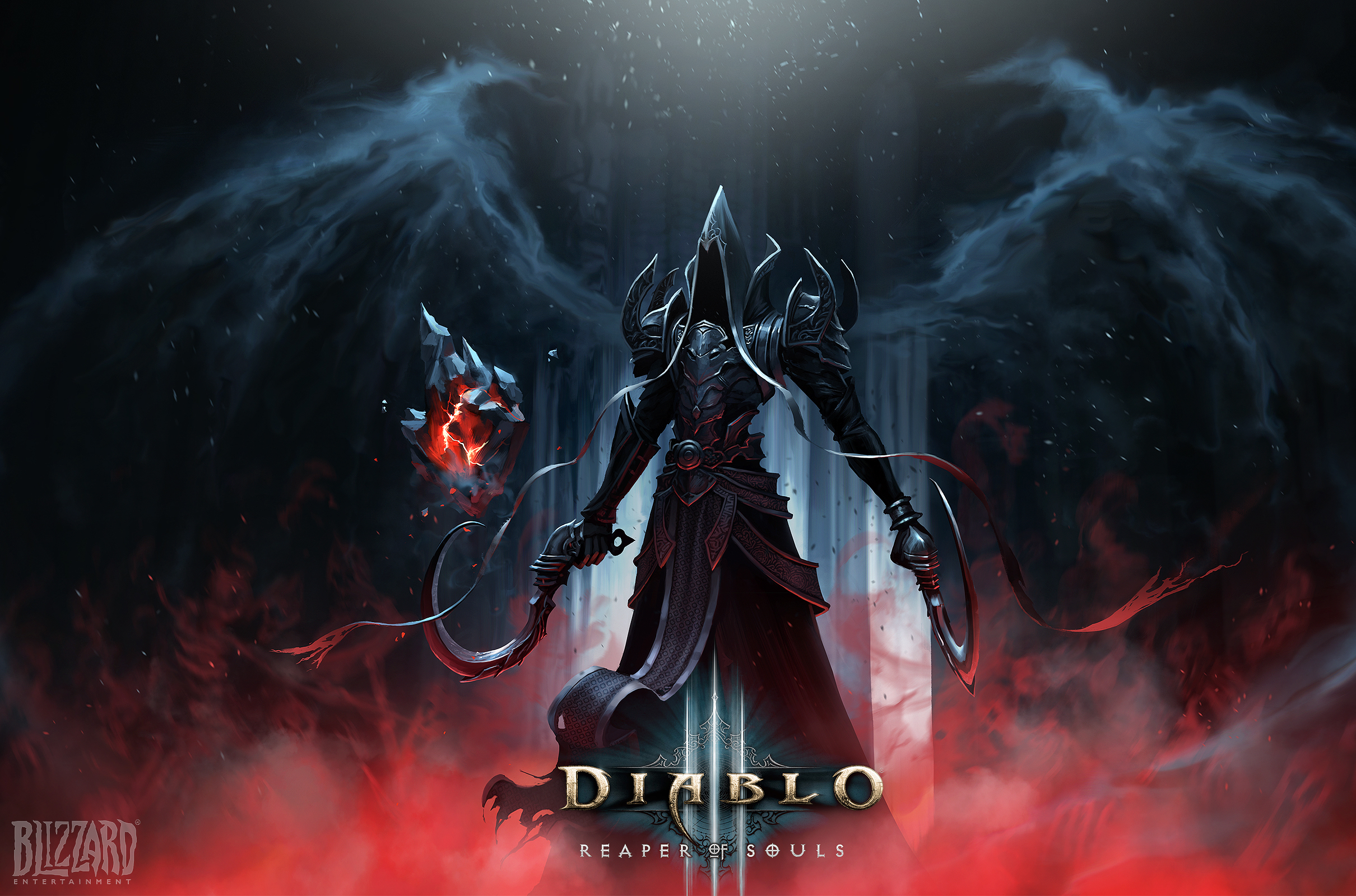 diablo_3_reaper_of_souls-wide