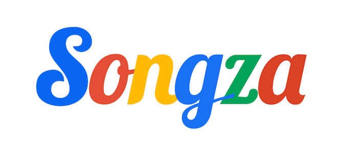 In The Moment Music DJ Songza Picked Up By Google