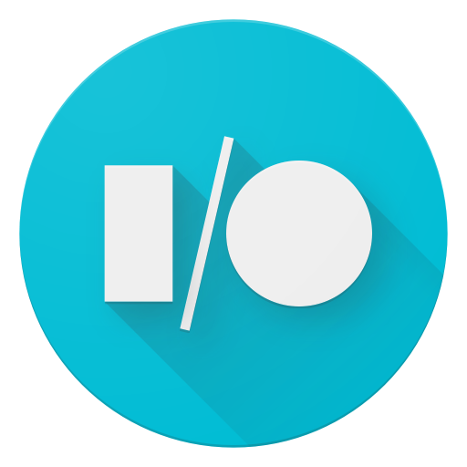 Google IO 2015 – What We Expect