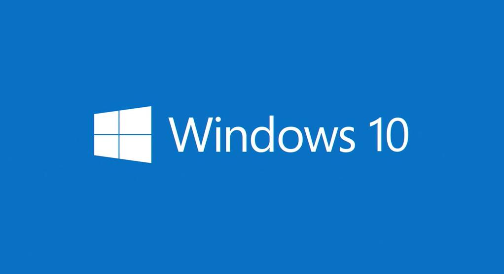 Want Windows 10 Now? wuauclt.exe /updatenow