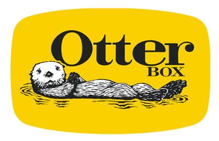 OtterBox-Logo-Standard