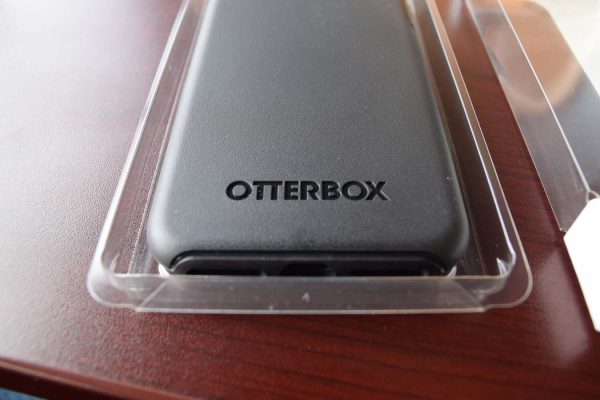 REVIEW: Otterbox Symmetry for iPhone 7 Plus