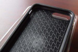 otterbox-symmetry-series-iphone-7-plus-dsc_1805