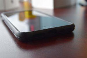 otterbox-symmetry-series-iphone-7-plus-dsc_1829